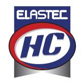 Elastec